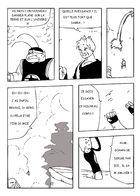 Gohan Story : Chapitre 2 page 53