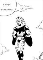 Gohan Story : Chapitre 2 page 54