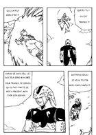 Gohan Story : Chapitre 2 page 55