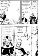 Gohan Story : Chapitre 2 page 56