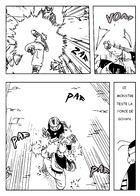 Gohan Story : Chapitre 2 page 57