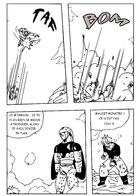 Gohan Story : Chapitre 2 page 60