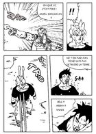 Gohan Story : Chapter 2 page 61