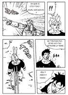 Gohan Story : Chapitre 2 page 61