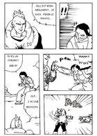 Gohan Story : Chapitre 2 page 63