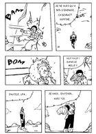 Gohan Story : Chapitre 2 page 64