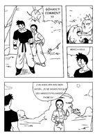 Gohan Story : Chapitre 2 page 66