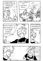 Gohan Story : Chapter 2 page 69