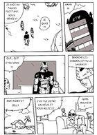 Gohan Story : Chapitre 2 page 73