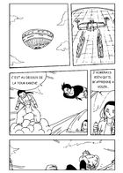 Gohan Story : Chapitre 2 page 75
