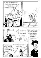 Gohan Story : Chapter 2 page 76