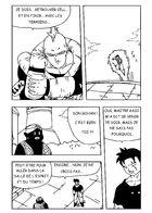 Gohan Story : Chapitre 2 page 76