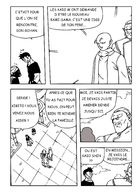 Gohan Story : Chapitre 2 page 77