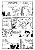 Gohan Story : Chapitre 2 page 78