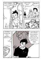 Gohan Story : Chapter 2 page 79