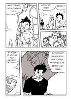 Gohan Story : Chapitre 2 page 79