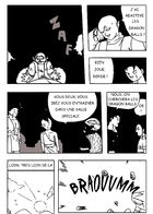 Gohan Story : Chapitre 2 page 80