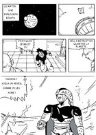 Gohan Story : Chapter 2 page 81