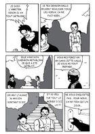 Gohan Story : Chapitre 2 page 82