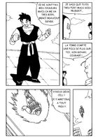 Gohan Story : Chapitre 2 page 85