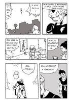 Gohan Story : Chapitre 2 page 86
