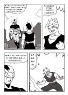 Gohan Story : Chapitre 2 page 88
