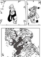 Gohan Story : Chapitre 2 page 90