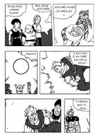 Gohan Story : Chapitre 2 page 91