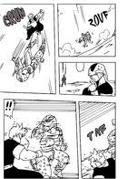 Gohan Story : Chapitre 2 page 94