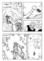 Gohan Story : Chapitre 2 page 96