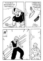 Gohan Story : Chapitre 2 page 97