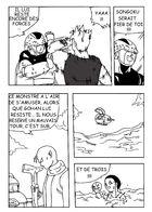Gohan Story : Chapitre 2 page 98