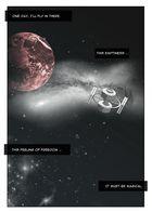 Les trèfles rouges : チャプター 1 ページ 3