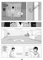 Les trèfles rouges : チャプター 1 ページ 13