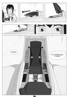 Les trèfles rouges : チャプター 1 ページ 21