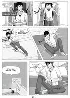 Les trèfles rouges : チャプター 1 ページ 24