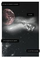 Les trefles rouges : Chapitre 1 page 3