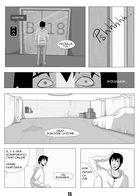 Les trefles rouges : Chapitre 1 page 13