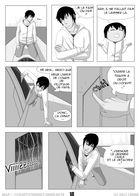 Les trefles rouges : Chapitre 1 page 20