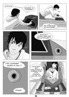 Les trefles rouges : Глава 1 страница 23