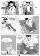 Les trefles rouges : Chapitre 1 page 24