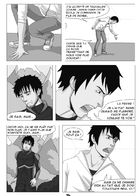 Les trefles rouges : Chapitre 1 page 28