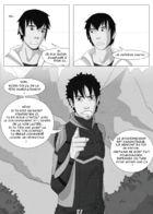 Les trefles rouges : Chapitre 1 page 29