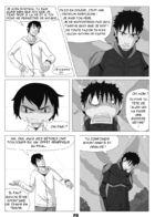 Les trefles rouges : Chapitre 1 page 30