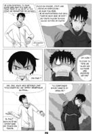 Les trefles rouges : Глава 1 страница 30