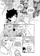 His Feelings : Chapitre 1 page 22