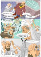 Epos : Capítulo 1 página 3
