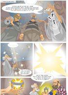 Epos : Capítulo 1 página 4