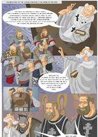 Epos : Capítulo 1 página 5