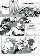 Shimenawa : Chapitre 1 page 3